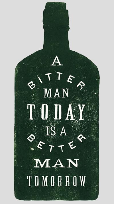 a-bitter-man