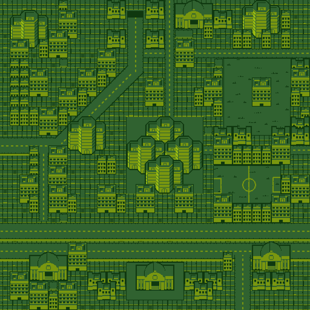 CityCrushers_map_01 copy